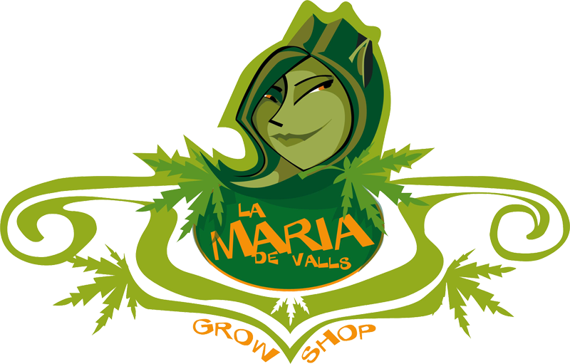 La María de Valls | Grow Shop